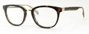 De nieuwe Populaire In het groot Voorraad van de Stijl maakt tot de Acetaat van de Orde Optisch Frame Eyewear