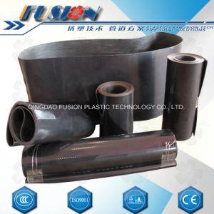 熱の収縮の管の熱-縮みやすい袖の熱の収縮テープ