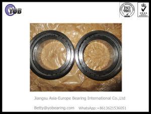 Precision 594A/592un rodamiento de rodillos cónicos Inched