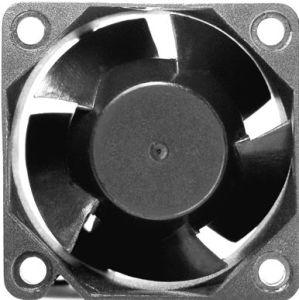 CC Cooling Fan 40*28mm di Supply di potenza