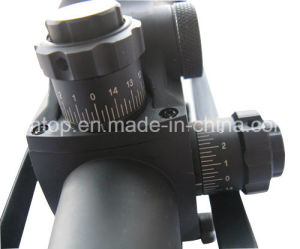 Laser Entfernungsmesser Oem : Alle produkte zur verfügung gestellt vonchongqing dontop optics co