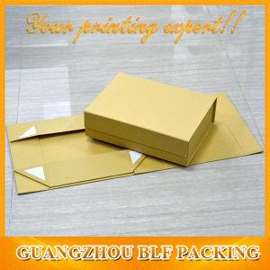 Складные подарочной упаковки (BLF-GB074)