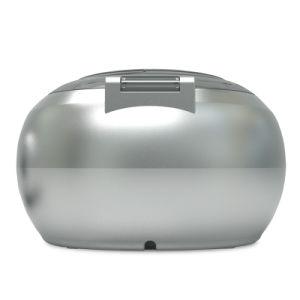 De professionele Sterilisatie Ultrasone Schonere 600ml van het Hulpmiddel van de Tatoegeringen van de Winkel van de Schoonheid van de Persoonlijke Zorg van Juwelen