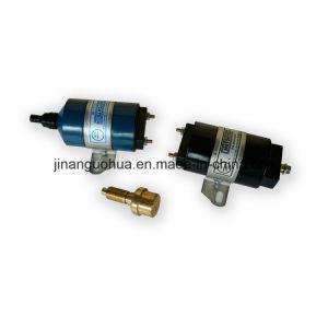 Shengdong деталей двигателя