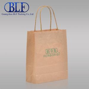 Напечатано крафт-бумаги производителей подушек безопасности
