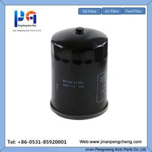 Camión de mayor tirada en el filtro de aceite RE59754 LF3703 B7125 H26W01 W925 6005021346