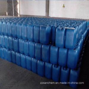 Fabriek die direct Mierezuur 85% 90% voor Rubber/Textiel/Leer voorzien van Beste Prijs