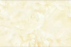 30X45 Tegels van de Muur van de keuken de Waterdichte Volledige Opgepoetste Verglaasde