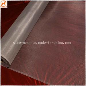 Schermo dell'alluminio dello schermo della finestra della lega di alluminio del portello e della finestra