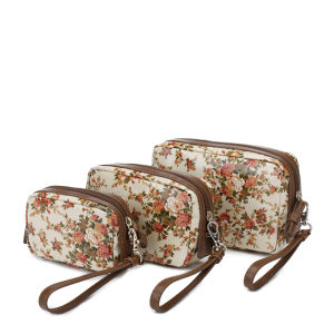 PU/TPU/EVA/PVC/TwillファブリックかジーンまたはファブリックまたはCanvas/600d/Cotton/Lace/Plush/Mesh/Sandwich/Papyrusの熱い販売の高品質の新しい方法装飾的な袋の袋
