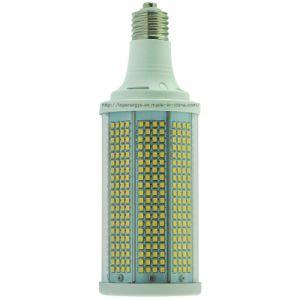 E40 80W Sockel 160lm/W LED Korn Birnen Strassenlampen