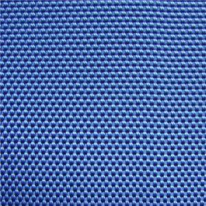 Oxford-Polyester-Sitzsack-Gewebe 100%