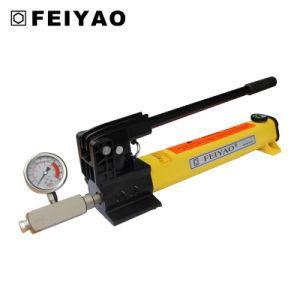 (Af-EP) Série de la pompe hydraulique manuelle léger