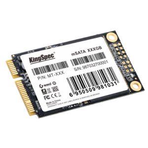128 ГБ Msata 3*5 см жесткий диск MLC NAND Flash для ноутбуков
