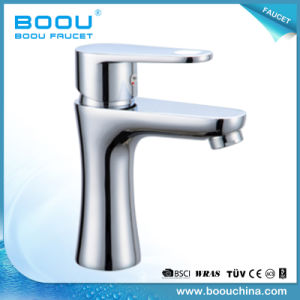 Boou HighqualityおよびCheap Waterfall Basin Faucets