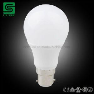 E14/E27/B22/GU10 de Energie van de lamp - besparings LEIDENE Bol
