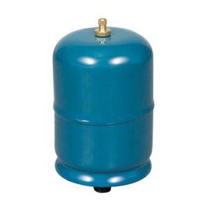 수도 펌프 압력 탱크 (VT/2-2)