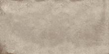 Foshan 450X900mm niet de Misstap Verglaasde Tegel van de Vloer met de Oppervlakte van de Steen
