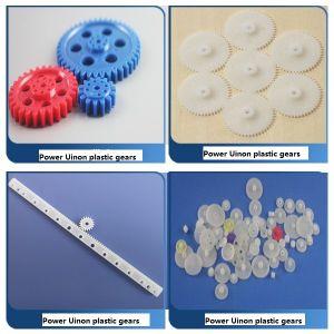 Attrezzi di plastica dell'iniezione
