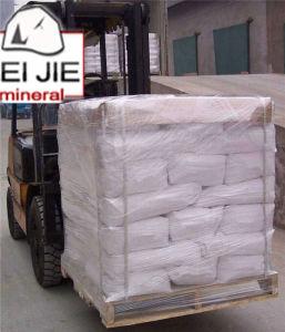 Het Rutiel van de Lage Prijs van de Fabrikant van het Pigment van China TiO2
