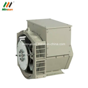 230V 24kw solo tres fase generador de potencia del alternador Stamford