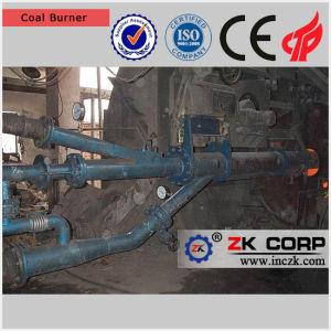 회전하는 킬른 가스 버너 또는 고능률 가스 버너 킬른