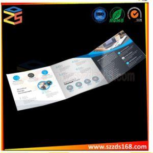 Художественные бумага печать A4/A3/A5/брошюра/брошюра/брошюры