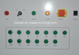 banche di caricamento variabili portatili di CA 1MW