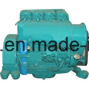 空気によってDeutzの冷却されるディーゼル機関(F4L913)