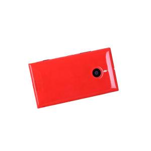De originele Geopende Mobiele Echte Slimme Telefoon van de Telefoon de Hete Verkoop Gerenoveerde Telefoon van de Cel voor Geen Lumia 1520