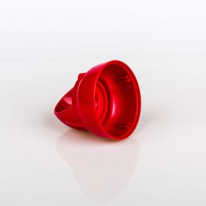 Juicerのプラスチックシェルのための専門の電気プラスチック製品か部品の製造業者