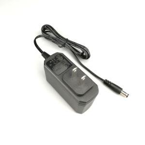 Energien-Adapter DES Soem-ODM-Fabrik-Großverkauf-14V 1A mit CCC-Zustimmung