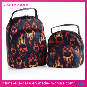 الصين مموّن عالة [إفا] قبّعة غطاء يحمل سفر حقيبة