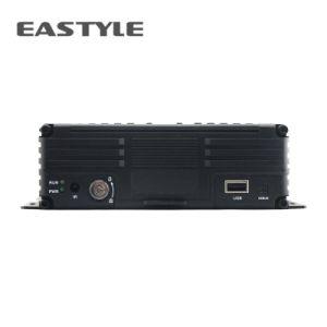 Flugschreiber für LKW-Bus-videosystems-Auto-Videogerät