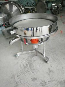 Máquina de tratamiento de alta frecuencia para que el aceite y filtro de agua maquinaria
