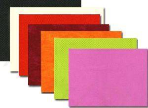Tessuto non tessuto 100% del polipropilene pp per i sacchetti di acquisto