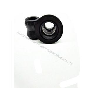 Bucha e Luva de EPDM tubo, personalizados com alta qualidade