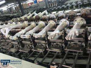 De professionele VinylMachine van de Handschoen van het Examen van /PVC van de Leverancier van de Machine van de Handschoen