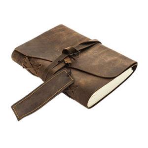 Мягкого покрытия PU кожаные эластичные ленты ноутбук