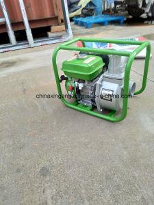 3inch Benzin Waterpump