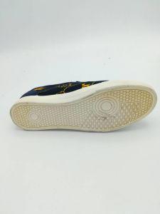 Vente chaude populaire à l'aise de belles femmes décontractées chaussures 37