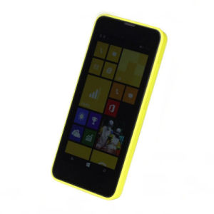 Original Lumia 635 Teléfono Móvil teléfono móvil Smartphone para Nekia