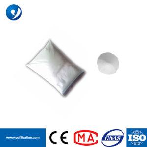 Wit Nylon Poeder Yc3300PA voor 3D Smeltpunt 183 van de Printer SLS Celsius