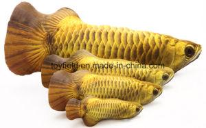 محبوب لعبة [كتنيب] سمكة قطيفة إمداد تموين منتوج قطع لعبة