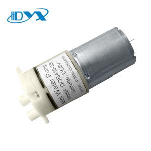Minigroßserienniederdruck-Wasser-Abgabepreise Dqb410-Sb