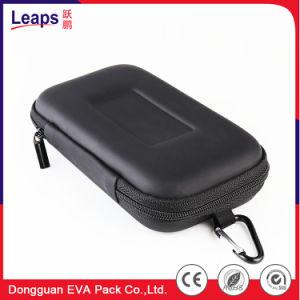 صنع وفقا لطلب الزّبون [إفا] آمنة [ستورج بوإكس] جهاز أداة مجموعة حقيبة