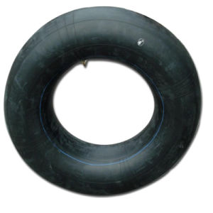 La marca de neumáticos Nexen OTR butilo tubo interior (18.00-25 16.00-25)