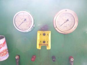 Малый гидравлический Power Pack для электрического домкрата
