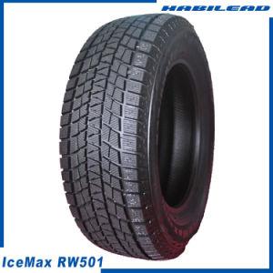 Flaches Tires für Sale Hot Sale Car Tires