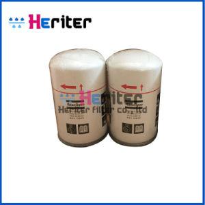 Compressor de ar condicionado 2202929500 partes separadas do Filtro de Óleo